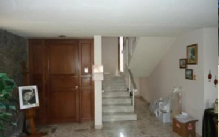Foto de casa en venta en  , centro, querétaro, querétaro, 1377425 No. 06