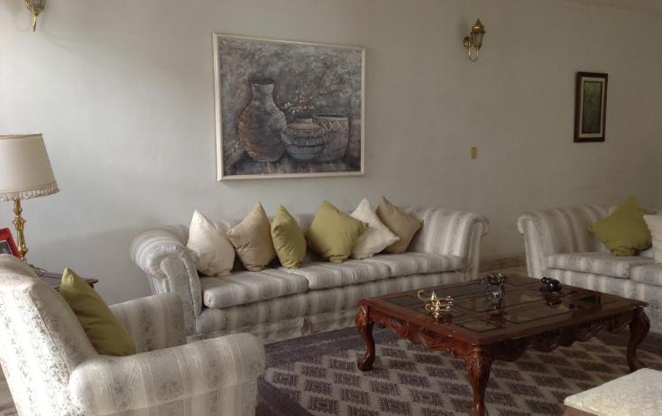 Foto de casa en renta en  , centro, querétaro, querétaro, 1394033 No. 05