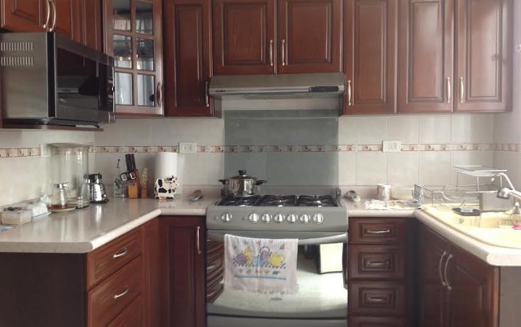Foto de casa en renta en  , centro, querétaro, querétaro, 1394033 No. 07