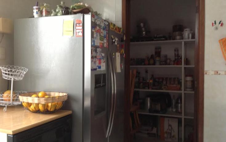 Foto de casa en renta en  , centro, querétaro, querétaro, 1394033 No. 09