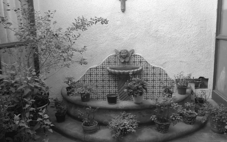 Foto de casa en renta en  , centro, querétaro, querétaro, 1394033 No. 10