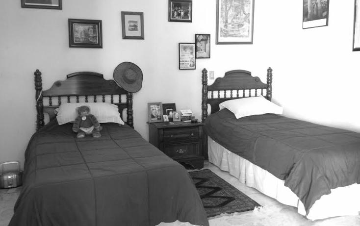 Foto de casa en renta en  , centro, querétaro, querétaro, 1394033 No. 18