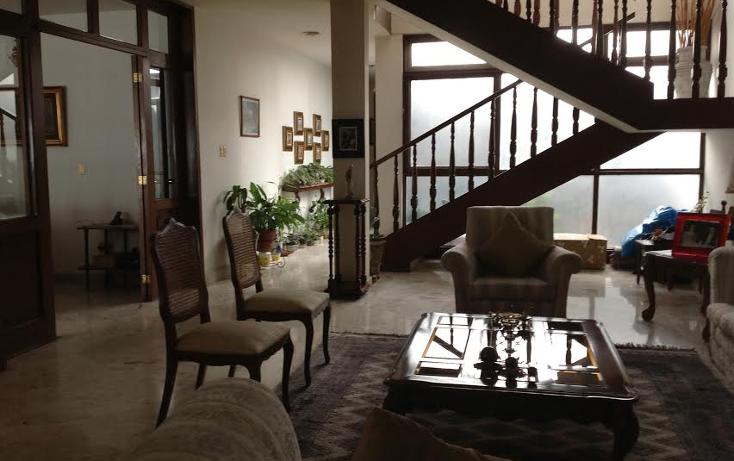 Foto de casa en renta en  , centro, querétaro, querétaro, 1394033 No. 19