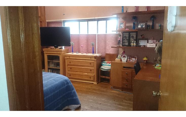 Foto de casa en venta en  , centro, quer?taro, quer?taro, 1394691 No. 11