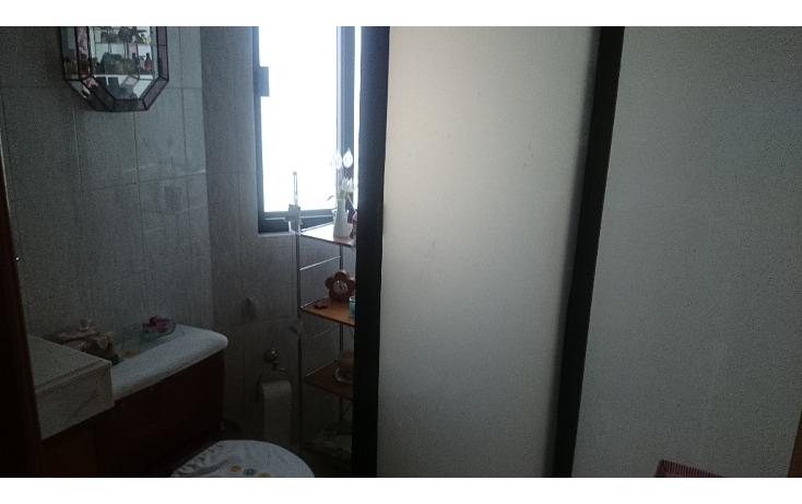Foto de casa en venta en  , centro, quer?taro, quer?taro, 1394691 No. 13