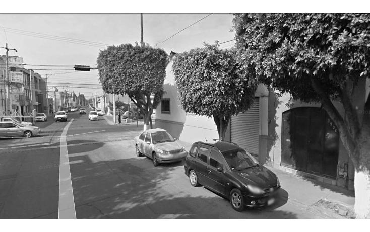 Foto de terreno comercial en venta en  , centro, querétaro, querétaro, 1436051 No. 02