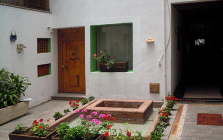 Foto de rancho en venta en  , centro, querétaro, querétaro, 1452245 No. 05