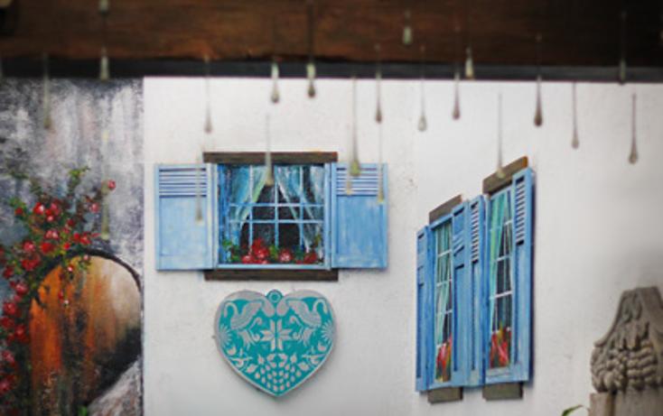 Foto de rancho en venta en  , centro, querétaro, querétaro, 1452245 No. 12