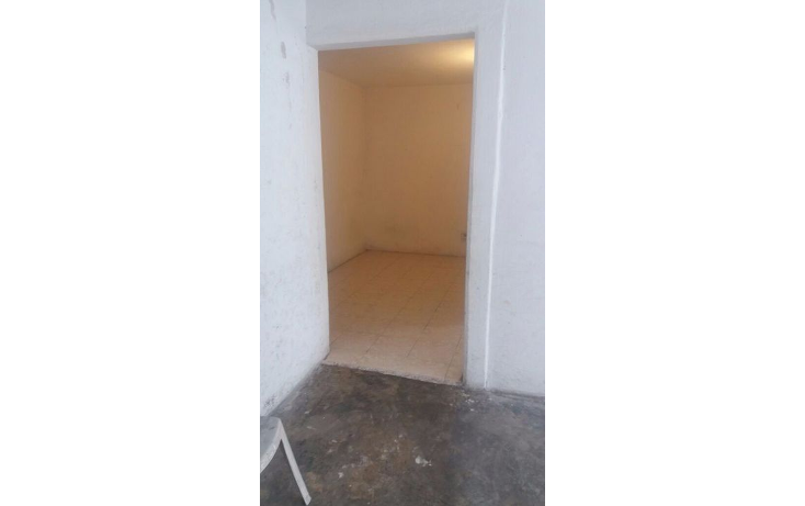 Foto de casa en renta en  , centro, querétaro, querétaro, 1453547 No. 02
