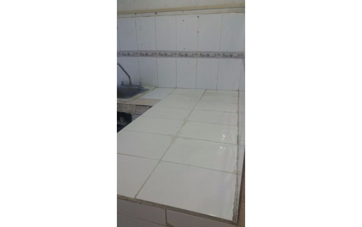 Foto de casa en renta en  , centro, querétaro, querétaro, 1453547 No. 04