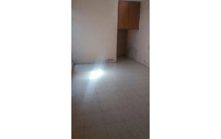 Foto de casa en renta en  , centro, querétaro, querétaro, 1453547 No. 05