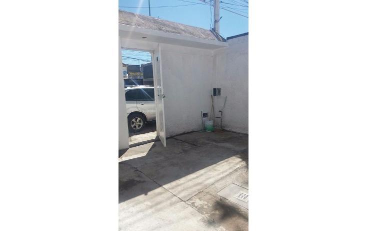 Foto de casa en renta en  , centro, querétaro, querétaro, 1453547 No. 07