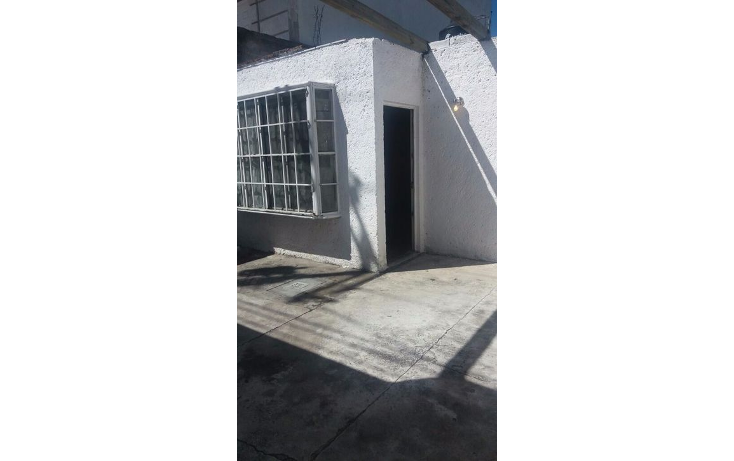 Foto de casa en renta en  , centro, querétaro, querétaro, 1453547 No. 08