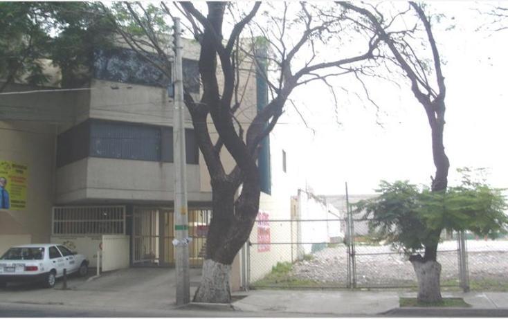 Foto de terreno comercial en venta en  , centro, querétaro, querétaro, 1485695 No. 03