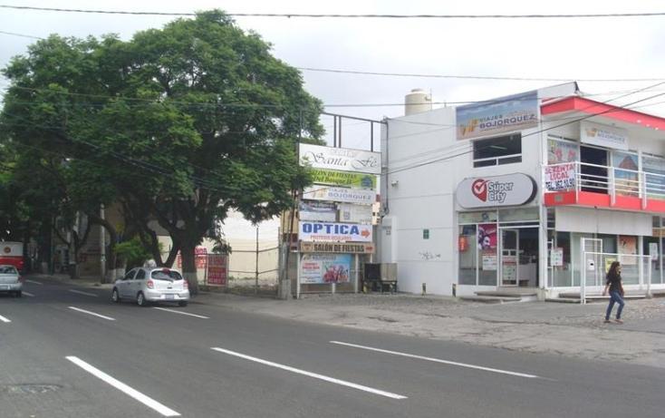 Foto de terreno comercial en venta en  , centro, querétaro, querétaro, 1485695 No. 05