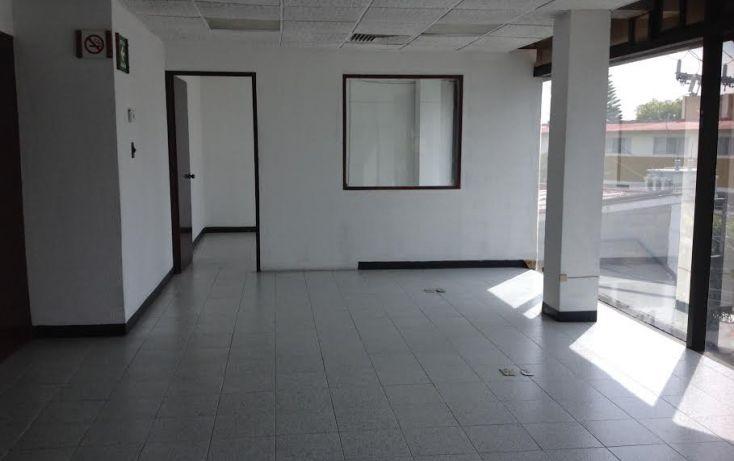 Foto de oficina en renta en, centro, querétaro, querétaro, 1488839 no 01