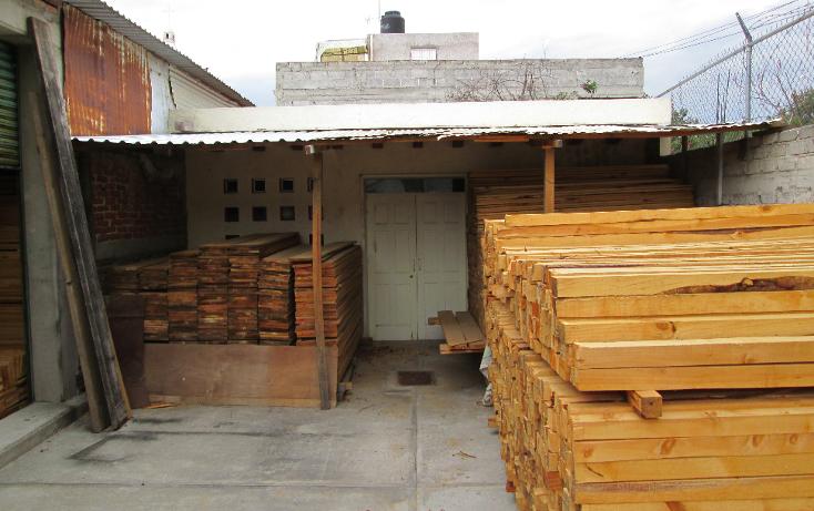 Foto de terreno comercial en venta en  , centro, querétaro, querétaro, 1503675 No. 05