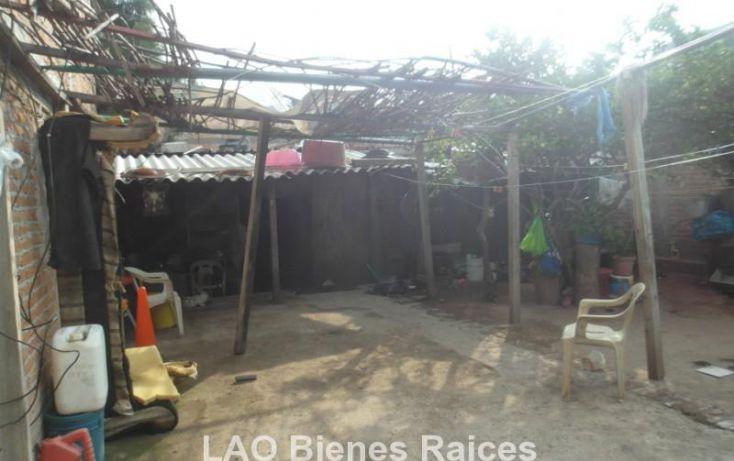 Foto de casa en venta en, centro, querétaro, querétaro, 1516982 no 04