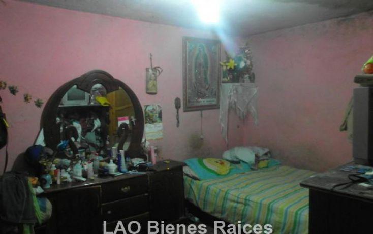 Foto de casa en venta en, centro, querétaro, querétaro, 1516982 no 05