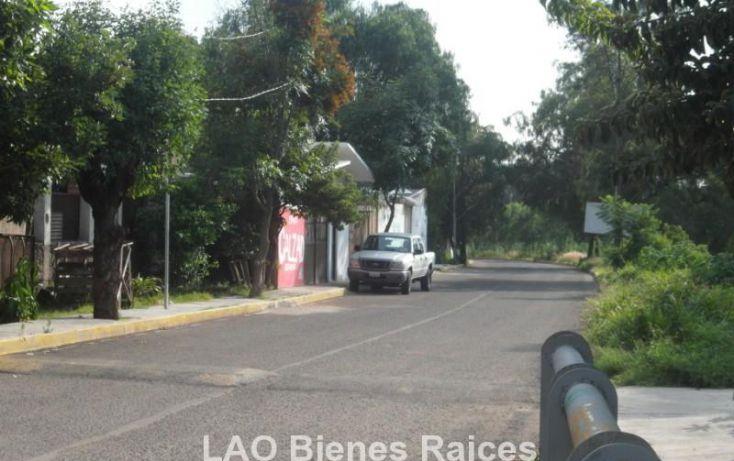 Foto de casa en venta en, centro, querétaro, querétaro, 1516982 no 08