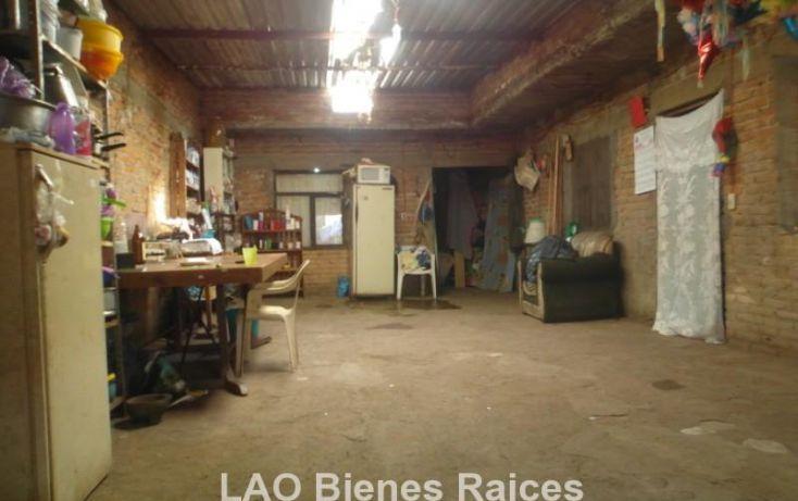 Foto de casa en venta en, centro, querétaro, querétaro, 1516982 no 09