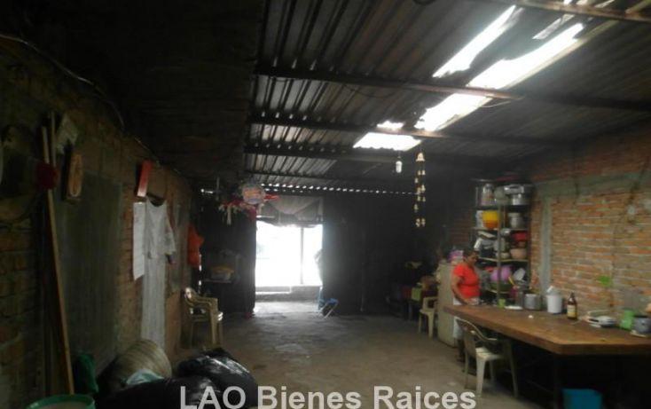 Foto de casa en venta en, centro, querétaro, querétaro, 1516982 no 10
