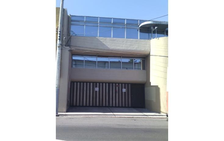 Foto de edificio en venta en  , centro, querétaro, querétaro, 1522306 No. 02