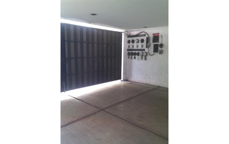 Foto de edificio en venta en  , centro, querétaro, querétaro, 1522306 No. 04