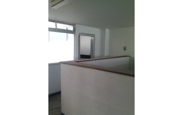 Foto de edificio en venta en  , centro, querétaro, querétaro, 1522306 No. 05