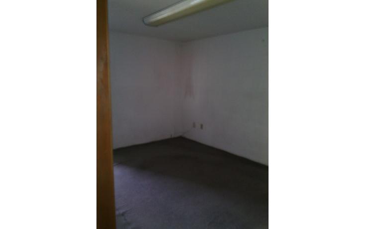 Foto de edificio en venta en  , centro, querétaro, querétaro, 1522306 No. 07