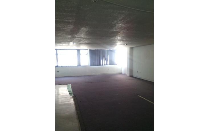 Foto de edificio en venta en  , centro, querétaro, querétaro, 1522306 No. 17
