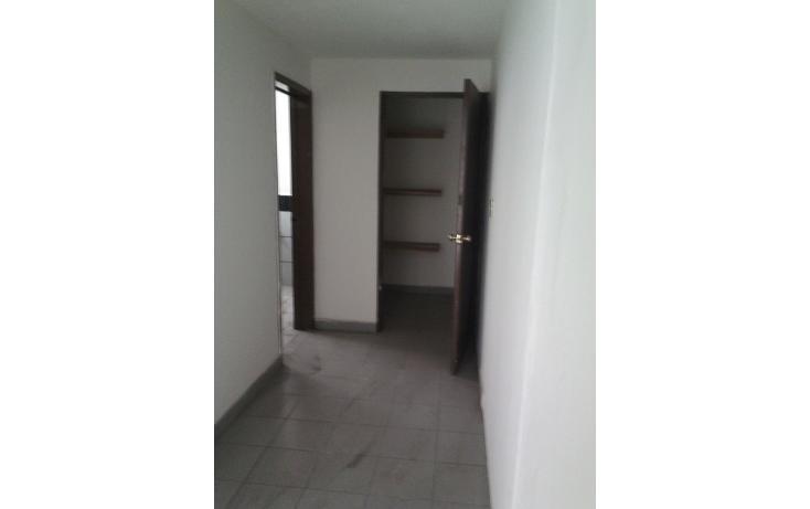 Foto de edificio en venta en  , centro, querétaro, querétaro, 1522306 No. 18