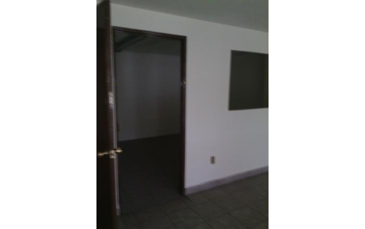 Foto de edificio en venta en  , centro, querétaro, querétaro, 1522306 No. 19