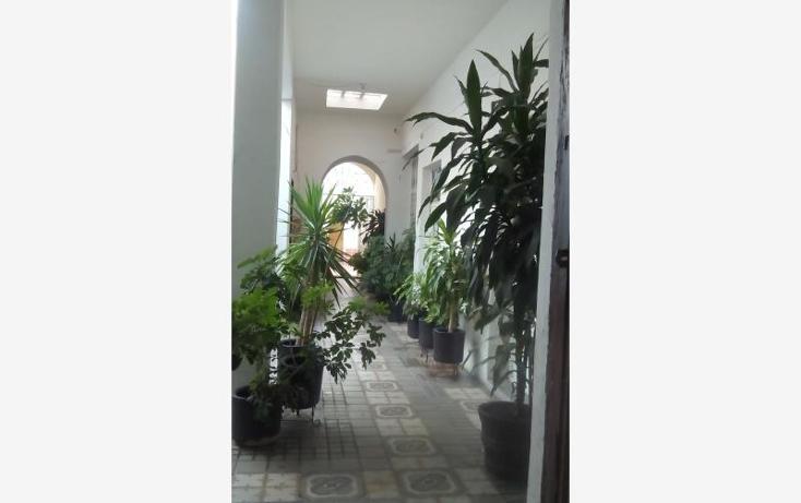 Foto de casa en venta en  , centro, quer?taro, quer?taro, 1540766 No. 02