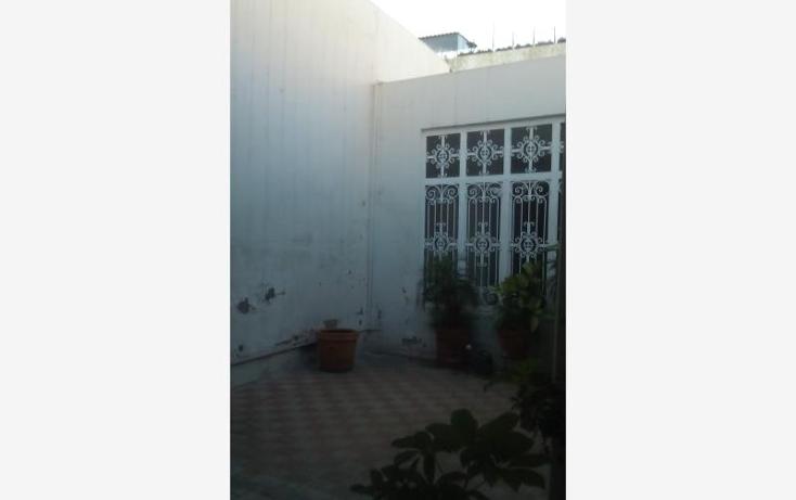 Foto de casa en venta en  , centro, quer?taro, quer?taro, 1540766 No. 03