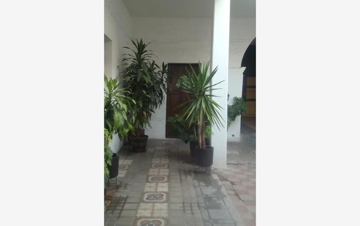 Foto de casa en venta en  , centro, quer?taro, quer?taro, 1540766 No. 08