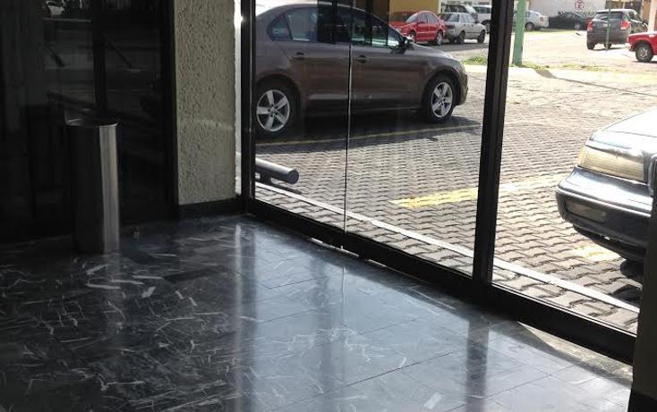 Foto de oficina en renta en  , centro, querétaro, querétaro, 1574771 No. 02