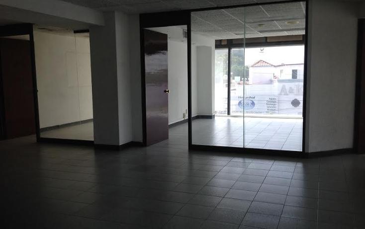 Foto de oficina en renta en  , centro, querétaro, querétaro, 1574771 No. 03