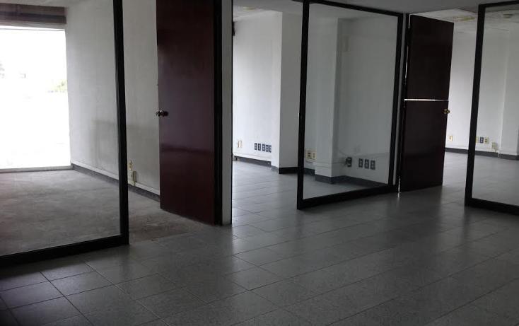 Foto de oficina en renta en  , centro, querétaro, querétaro, 1574771 No. 04