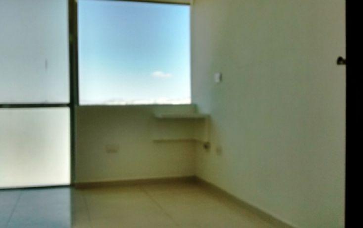 Foto de oficina en renta en, centro, querétaro, querétaro, 1608864 no 02