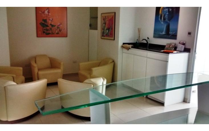 Foto de oficina en renta en  , centro, querétaro, querétaro, 1608864 No. 02