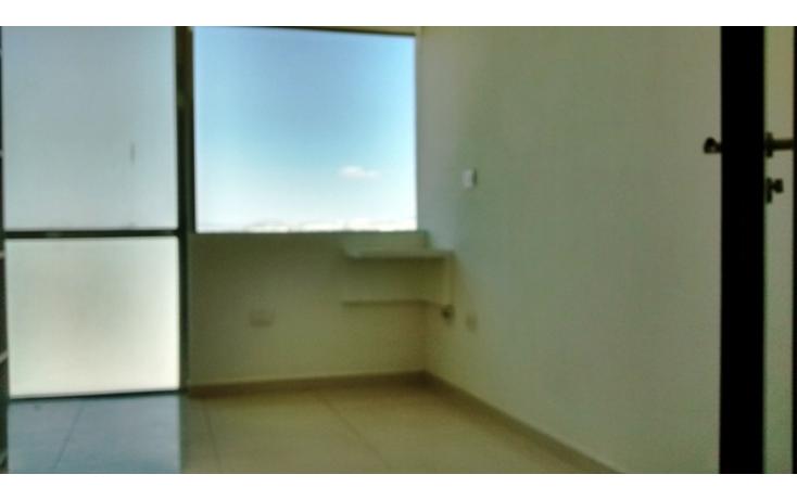 Foto de oficina en renta en  , centro, querétaro, querétaro, 1608864 No. 03