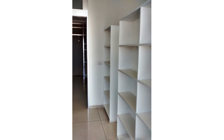 Foto de oficina en renta en  , centro, querétaro, querétaro, 1608864 No. 04
