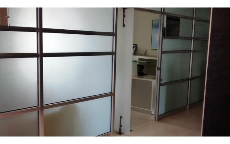 Foto de oficina en renta en  , centro, querétaro, querétaro, 1608864 No. 05