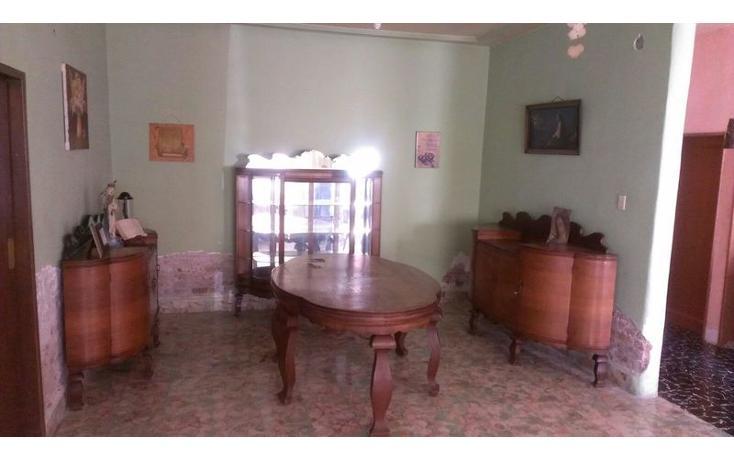 Foto de casa en venta en  , centro, querétaro, querétaro, 1646551 No. 07