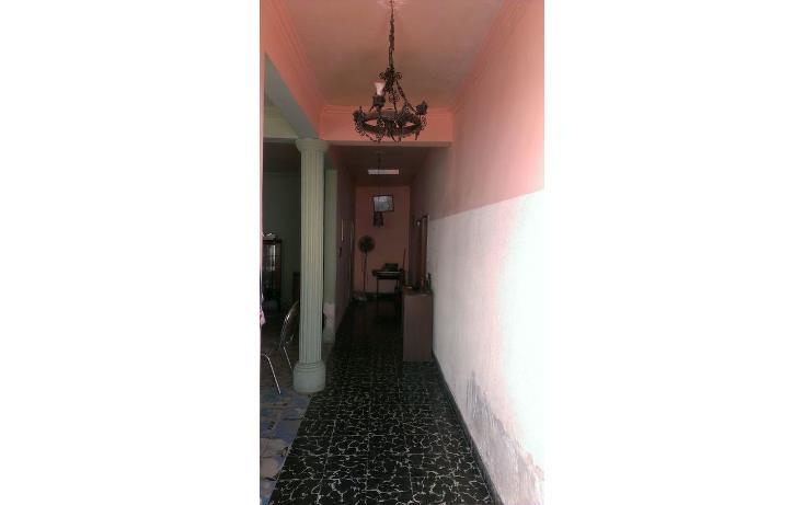Foto de casa en venta en  , centro, querétaro, querétaro, 1646551 No. 08