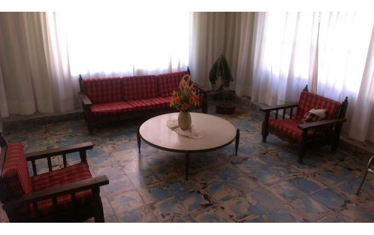 Foto de casa en venta en  , centro, querétaro, querétaro, 1646551 No. 10