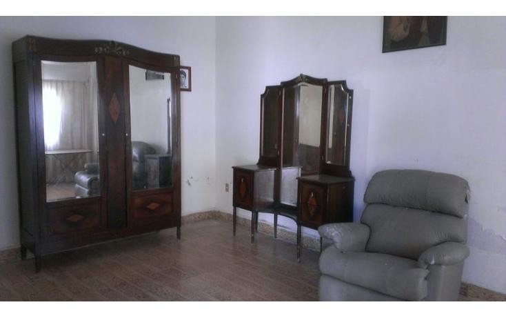 Foto de casa en venta en  , centro, querétaro, querétaro, 1646551 No. 11