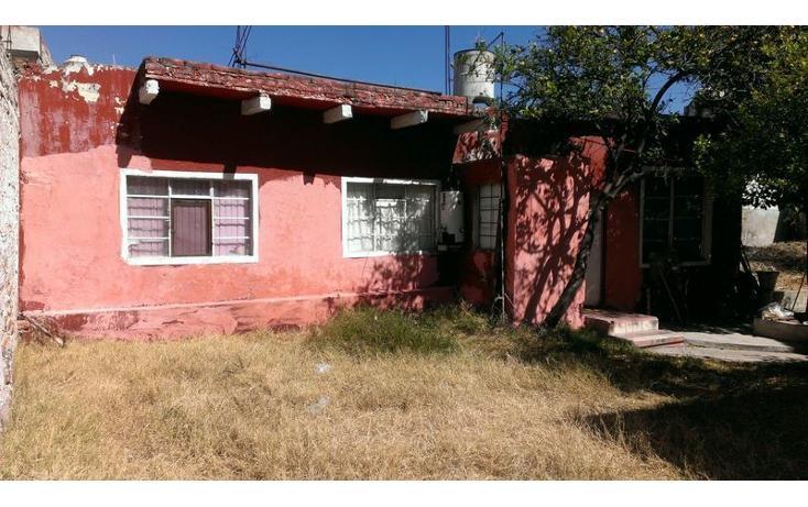 Foto de casa en venta en  , centro, querétaro, querétaro, 1646551 No. 13