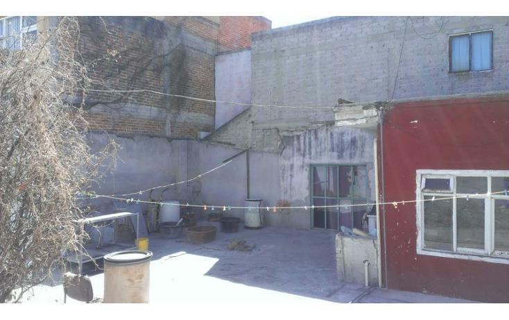 Foto de casa en venta en  , centro, querétaro, querétaro, 1646551 No. 14